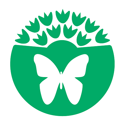 biodiversity and nature