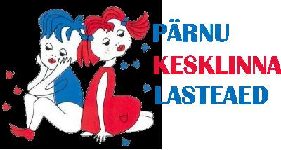 Pärnu Kesklinna Lasteaed